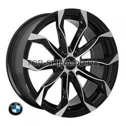 BMW (5320) BP