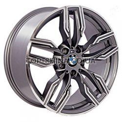 BMW (BK5181) GP