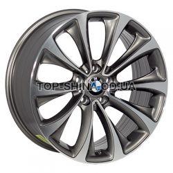 BMW (FR996) GMF