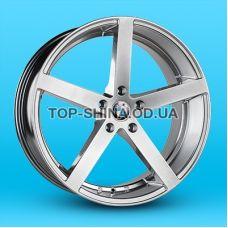Replica BMW (JT1568) 9x20 5x120 ET40 DIA74,1 (HB)