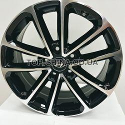 Hyundai (HY143) GMF