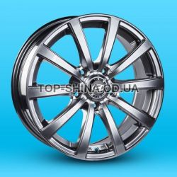 Hyundai (JT1496) EP