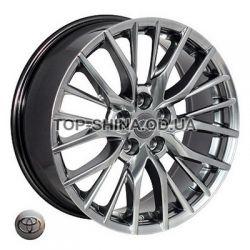 Lexus (0133) HB