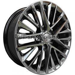 Lexus (CT2252)