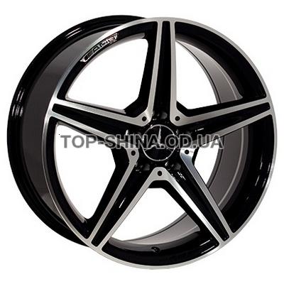 Mercedes (D5261) MB