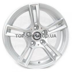 R6505 silver