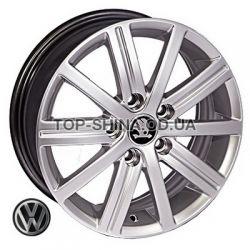 Volkswagen (SSL446) HS