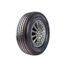 Roadmarch Primemarch 215/60 R17 96H