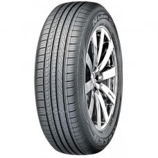 Roadstone NBlue Eco 185/60 R15 84H