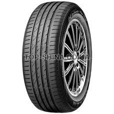Roadstone NBlue HD Plus 195/50 R15 82V
