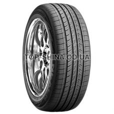 Roadstone NFera AU5 235/55 ZR17 103W XL