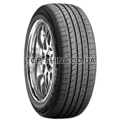Шины Roadstone NFera AU5 225/55 ZR16 99W XL