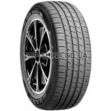 Roadstone NFera RU1 285/45 ZR19 111W XL