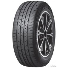 Roadstone NFera RU5 245/55 R19 103V