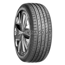Roadstone NFera SU1 275/35 ZR18 99W XL