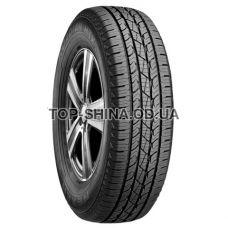 Roadstone Roadian HTX RH5 265/70 R15 112S
