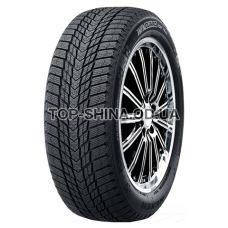 Roadstone WinGuard Ice Plus WH43 185/55 R15 86T XL