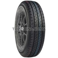 Royal Black Commercial 235/65 R16C 115/113T