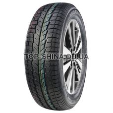 Royal Black Royal Snow 235/65 R16C 115/113R