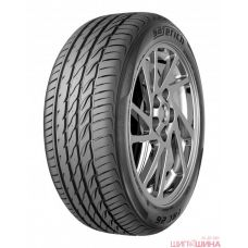Saferich FRC26 245/40 ZR18 97W XL