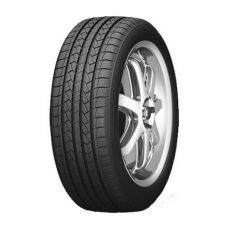 Saferich FRC66 235/55 R18 104V XL