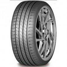 Saferich FRC866 245/50 ZR18 100W Run Flat