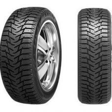Sailun Ice Blazer Alpine 235/60 R18 103T