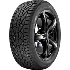 Strial Ice 205/65 R16 99T XL (шип)