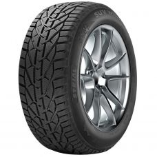 Strial SUV Winter 235/60 R18 107H XL