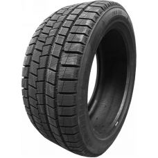 Sunny NW312 265/65 R17 112S