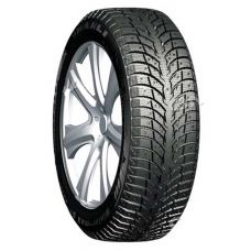 Sunny NW631 225/65 R17 102T