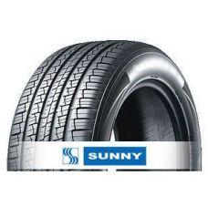 Sunny SAS028 235/65 R17 104V