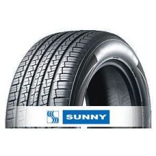 Sunny SAS028 235/60 R18 103H