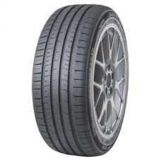 Sunwide RS-One 245/40 ZR18 97W XL