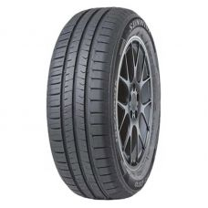 Sunwide RS-Zero 185/65 R15 88H