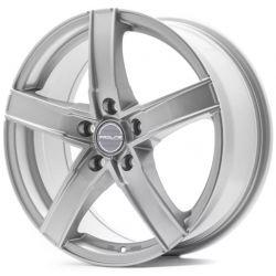 SX100 Metallic Silver (MS)