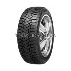 Sailun Ice Blazer WST3 265/50 R19 110T XL