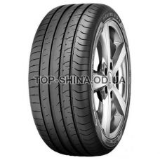 Sava Intensa UHP 2 255/40 ZR19 100Y XL
