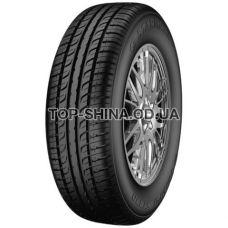 Starmaxx Tolero ST330 195/65 R14 89H