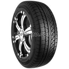 Starmaxx Incurro Winter 870 275/45 R20 110V XL