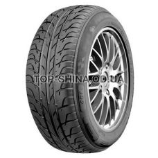 Strial High Performance 401 215/40 ZR17 87W XL
