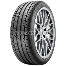 Strial High Performance 165/65 R15 81H