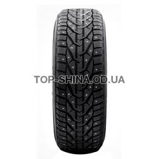 Strial SUV Ice 255/55 R18 109T XL (шип)