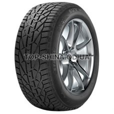 Strial SUV Winter 255/55 R18 V XL