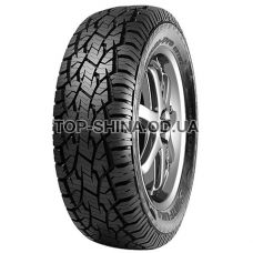 Sunfull Mont-Pro AT782 245/70 R16 107T