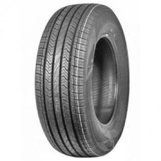 Sunwide Conquest 285/60 R18 120H XL