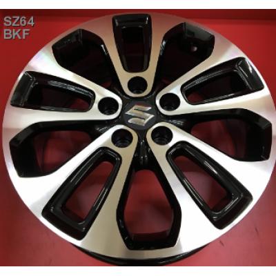 Suzuki (SZ64) BKF