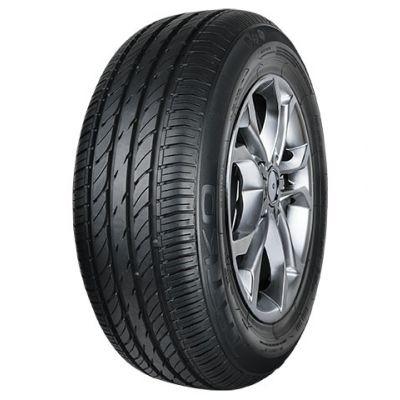 Шины Tatko Eco Comfort 185/55 R15 82H