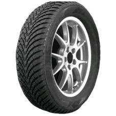 Tatko Winter Vacuum 175/70 R14 88T XL