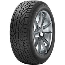 Taurus SUV Winter 235/60 R18 107H XL